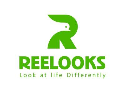 Reelooks.com