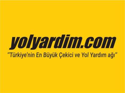 yolyardim.com